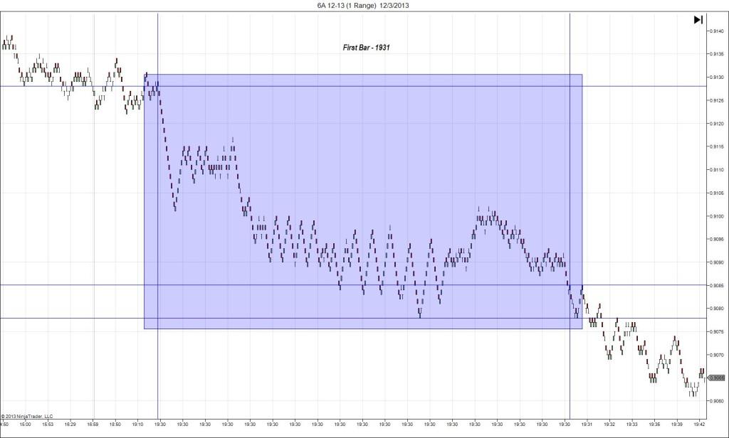 6A 12-13 (1 Range)  12_3_2013