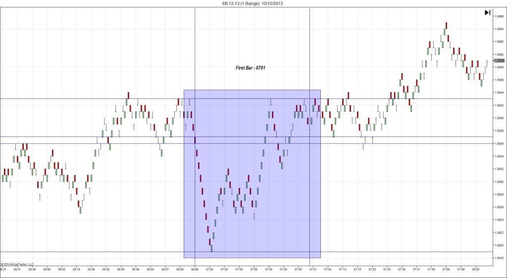 6B 12-13 (1 Range)  10_10_2013
